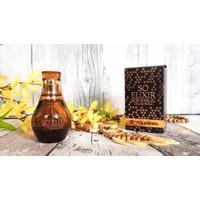 Nước hoa So Elixir Bois Sensuel Yves Rocher