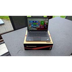 Lenovo Thinkpad W540 i7 4700Q 8G 500G FullHD Nvidia K1100 Pin 9cell