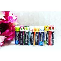 Son dưỡng môi ChapStick Skin Protectant Classic Original 4g