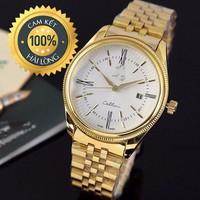Đồng hồ nam giá rẻ đẹp RL007
