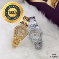 Đồng hồ nữ đẹp giá rẻ cao cấp RL Full đá