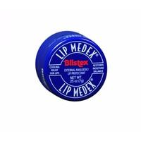 Son Dưỡng Môi Lip MEDEX Blistex Mỹ