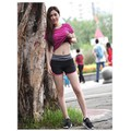 Bộ quần Áo thể thao tập Gym- Yoga nữ_BN563