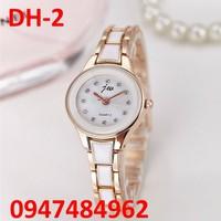 đồng hồ nữ hàn quốc đẹp DH2