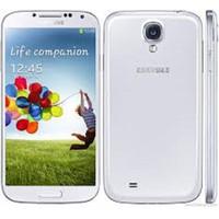 Samsung Galaxy S4 Hàn Quốc E300 bộ nhớ 32G