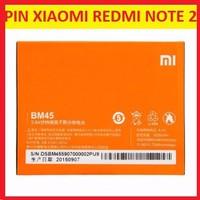 PIN REDMI NOTE 2