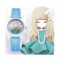 Đồng hồ trẻ em ĐH-1540