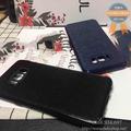 Case Samsung. Galaxy S8
