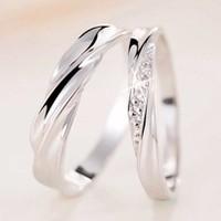Nhẫn đôi đẹp 2