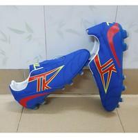 giày đá bóng NgôiSao-AG-XB-VN