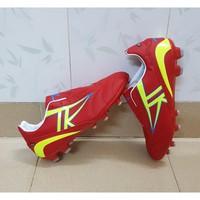 giày đá bóng NgôiSao-AG-ĐC-VN