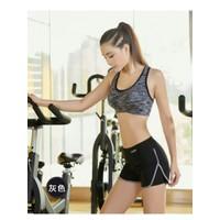 Bộ quần Áo thể thao tập Gym-Yoga cho nữ_BN651