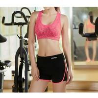 Bộ quần Áo thể thao tập Gym- Yoga cho nữ_BN650