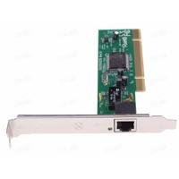 Card mạng PCI tốc độ 10-100Mbps TPLink TF-3200
