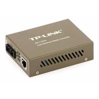 Bộ chuyển đổi quang điện TPlink MC110CS