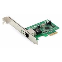 Card mạng PCI tốc độ 10-100-1000Mbps TPLink TG-3468