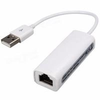 Bộ chuyển đổi USB sang Lan