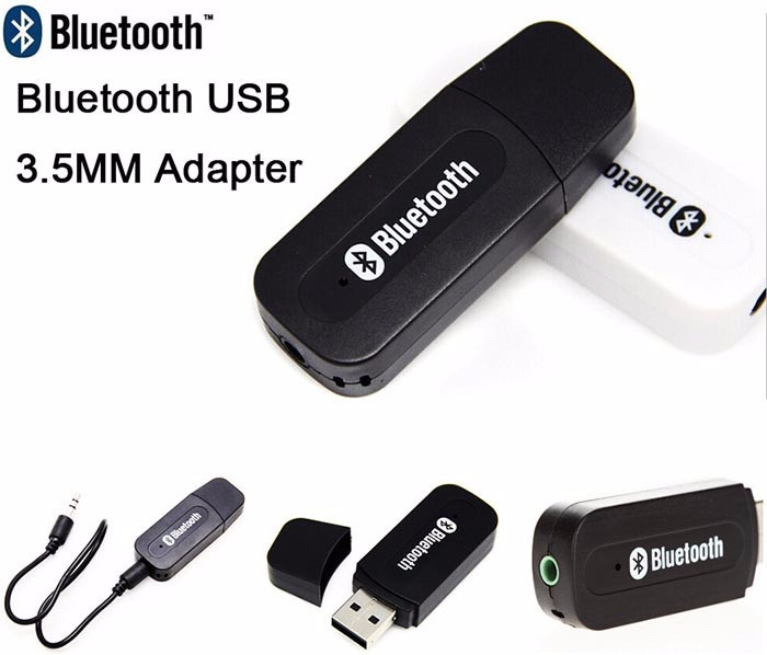 USB BLUETOOTH BT163 LOẠI 1