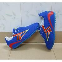 giày đá bóng NgôiSao-XB-VN