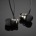 Tai Nghe Chống Ồn Black - MS TU300