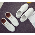 Giày thể thao nữ Hàn Quốc -AL
