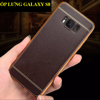 Case Samsung. Galaxy S8