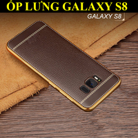 Ốp lưng Samsung. Galaxy S8