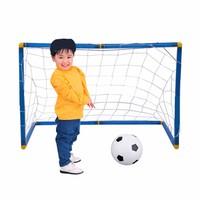 Bộ đồ chơi khung thành bóng đá