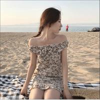 Đầm nữ đầm nữ đầm nữ đầm nữ - D811