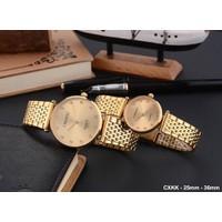 Đồng hồ đôi chenxi