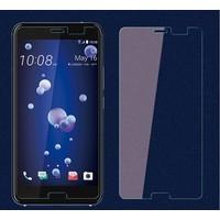 Dán Cường Lực HTC U11