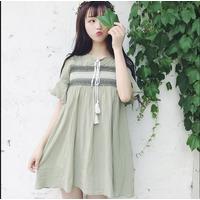 Đầm nữ đầm nữ đầm nữ đầm nữ - D1414