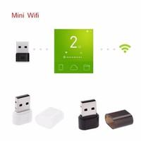 USB THU WIFI XIA0MI