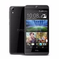 HTC DESIRE 826 Selfie 2sim