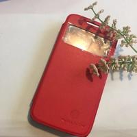 Bao da Samsung Galaxy S4 mini I9190