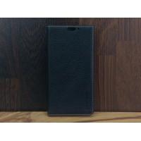 Bao Da Ione Blackberry Keyone Màu Đen