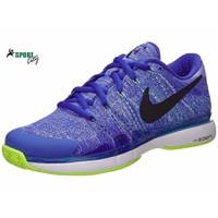Giày Tennis Nike Zoom Vapor 9.5 Flyknit