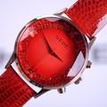 Đồng hồ nữ GUOU 8107