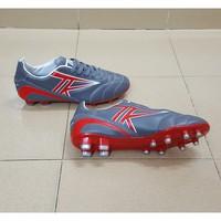 giày đá bóng ngôisao AG-X-VN