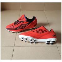 giày đá bóng UMBRO-AG-H-VN