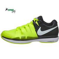 Giày Tennis Nike Zoom Vapor