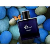 Nước hoa Charme Guility chính hãng lưu hương lâu +1 mặt nạ collagen