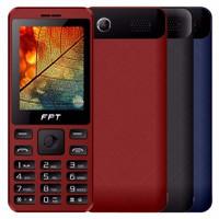 Điện thoại di động FPT BUK S2
