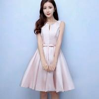 Đầm xòe công chúa hàng nhập
