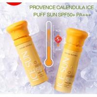 Kem chống nắng ICESUN