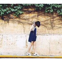 YẾM JEAN HOT GIRL
