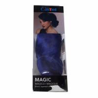 Bộ tóc giả Magic