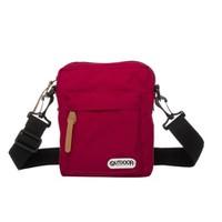 Túi đựng ipad Outdoor Ipad Bag OD151102RD