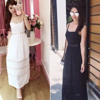 Đầm Maxi Hai Dây_VD147