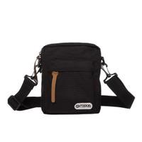 Túi đựng ipad Outdoor Ipad Bag OD151102BK